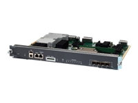 Cisco Catalyst 4500 WS-X45-SUP8L-E=