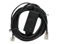 Image of Konftel Unify connection cable - data cable - 3 m