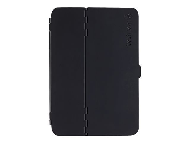 Image of techair Hardcase - flip cover for tablet