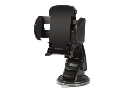 Macally Suction Cup Mount Suction cup mount for navigator fo
