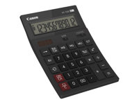 Canon AS-1200 - Desktop calculator