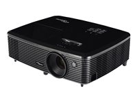 Optoma DH1009i - DLP projector