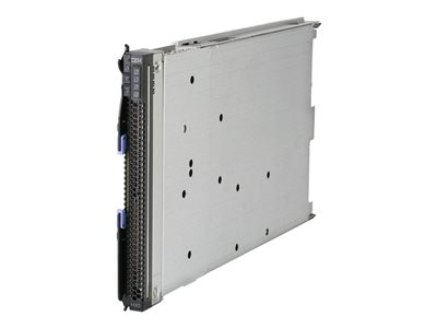 Lenovo BladeCenter HX5 7873 Server blade 2-way 2 x Xeon E7-2830 / 2.13 GHz RAM 192 GB