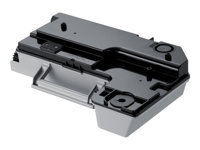 Picture of Samsung MLT-W606 - waste toner collector (SS844A)
