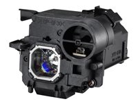 eReplacements NP33LP Projector lamp (equivalent to: NP33LP) for NEC UM351,