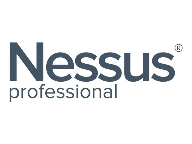 Nessus Professional - On-Premise subscription license (1 year) - 1 scanner