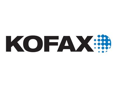 Kofax Express for Super High-Volume Production License Win