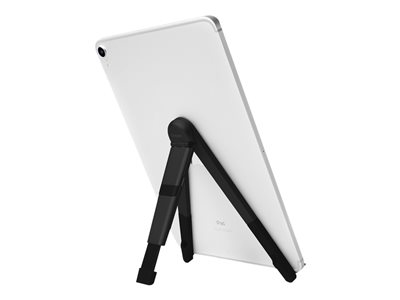 Twelve South Compass Pro Desktop stand for tablet matte black