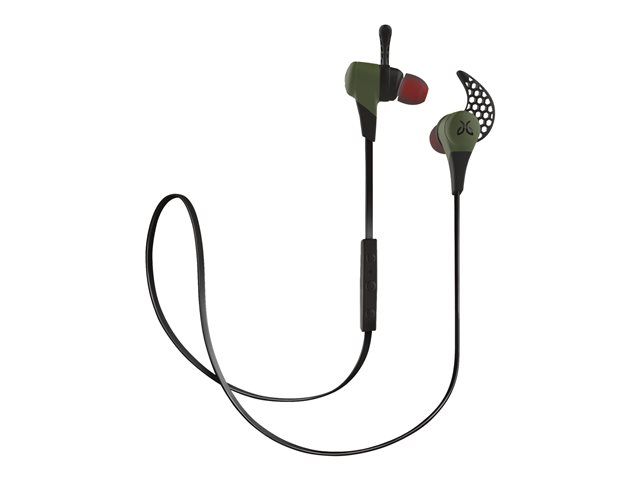 Image of Jaybird X2 - earphones with mic