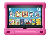 Amazon Fire HD 8 Kids Edition 10th generation tablet Fire OS 7 32 GB