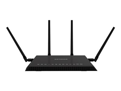 NETGEAR Nighthawk X4S R7800 - wireless router - 802 11a/b/g/n/ac - desktop