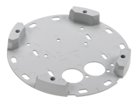 AXIS - Camera mounting bracket - for AXIS P3343-VE, P3344-VE, P3346-VE