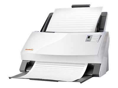 Ambir ImageScan Pro 960u - document scanner - desktop - USB 2.0
