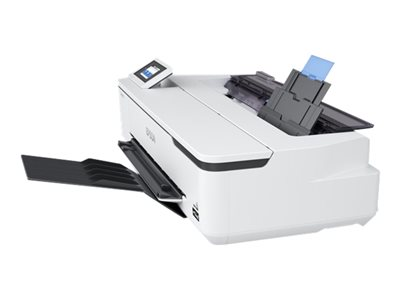 Epson SureColor T3170 24INCH large-format printer color ink-jet  2400 x 1200 dpi