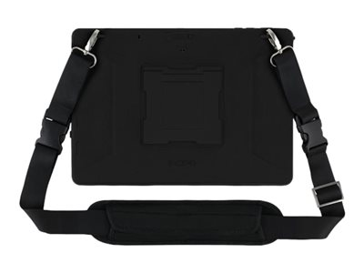 Incipio Shoulder strap black for Microsoft Surface Pro 4