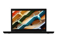 Lenovo ThinkPad L590 20Q7 - Intel® Core™ i5-8265U Prozessor / 1.6 GHz