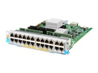 HPE - J9991A