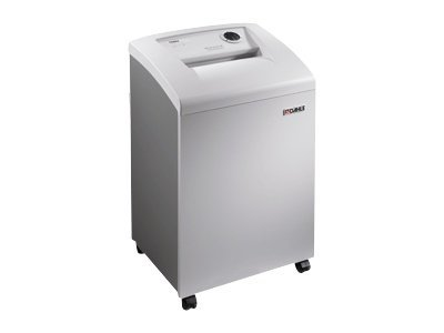 Dahle BaseCLASS Shredder cross-cut 0.038 in x 0.185 in S6