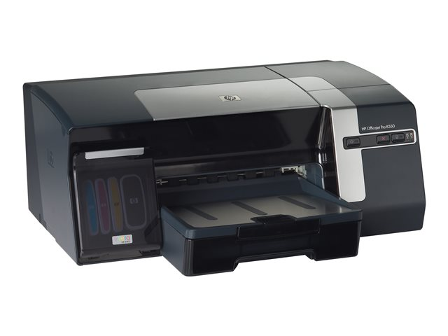 c8157a abu hp officejet pro k550 printer colour ink jet rh pcworldbusiness co uk HP Officejet Pro L7680 HP Officejet Pro L7680