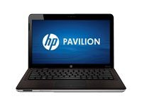 HP Pavilion dv6-7024nr Entertainment Core i5 2450M / 2.5 GHz Win 7 Home Premium 64-bit