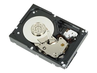 Dell - Disque SSD - 300 Go - SATA 3Gb/s