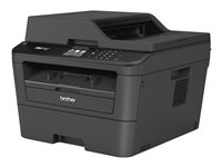 Brother MFC-L2740DW Multifunction printer B/W laser Legal (8.5 in x 14 in) (original)