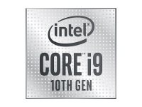 Intel CPU Core i9 I9-10900F 2.8GHz 10-kerne LGA1200