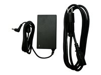 EIZO Power adapter for DuraVision DX0211-IP