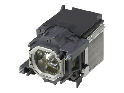 Sony LMP-F331 Projector lamp for VPL-FH35, FH36, FH36/