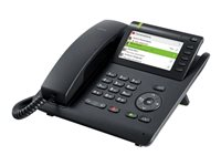 Unify OpenScape Desk Phone CP600 - VoIP phone
