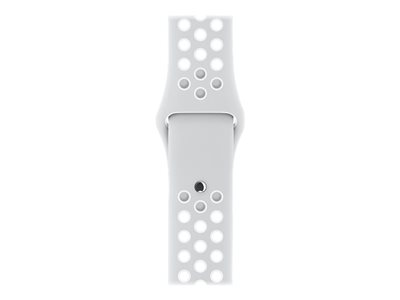 Apple 38mm Sport Band