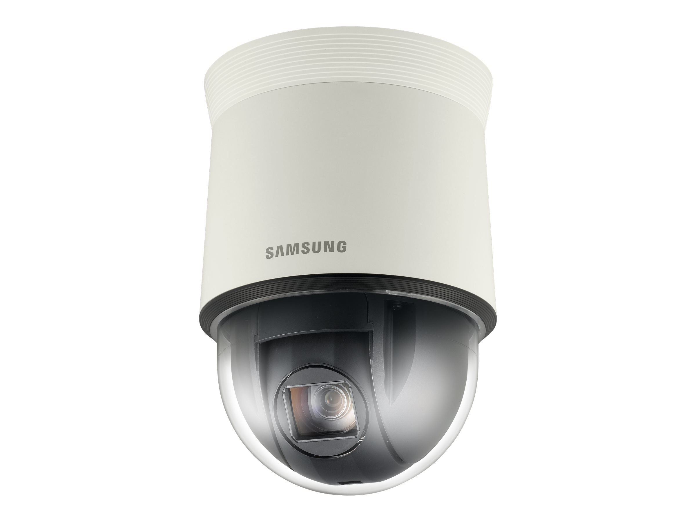 Hanwha Techwin WiseNet HD+ HCP-6320A - surveillance camera