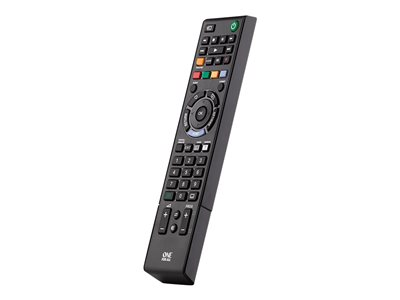 OFA TV replacement remote control for SONY television