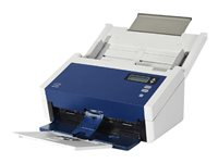 Xerox DocuMate 6460 Document scanner Duplex 9.49 in x 235.98 in 600 dpi