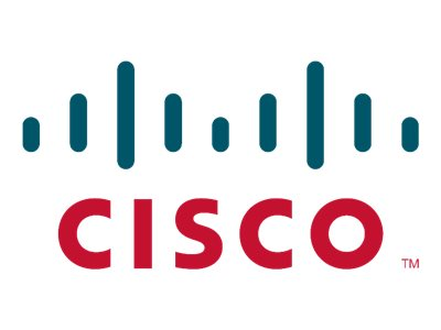 Cisco Cloud Email Security Advanced Malware Protection Subscription license (3 years) 1 user