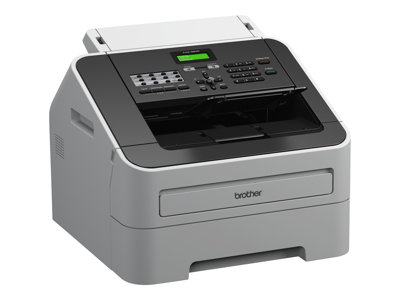 Brother FAX-2840