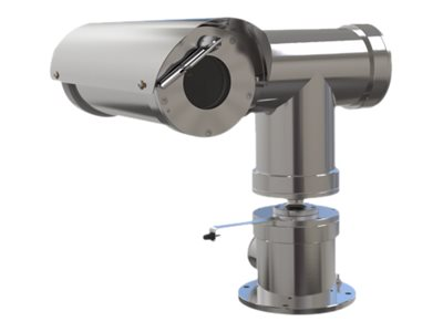 AXIS XP40-Q1785 - ATEX - network surveillance camera