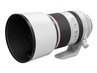 Canon RF Telephoto zoom lens 70 mm 200 mm f/2.8 L IS USM Canon RF fo