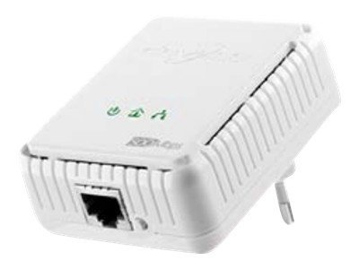 devolo dLAN 500 AVmini Bridge HomePlug AV (HPAV)