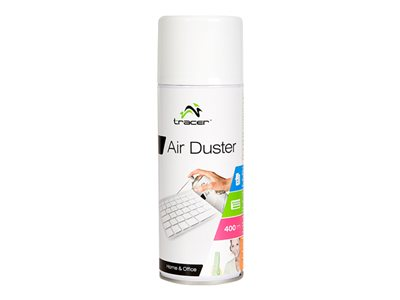 Tracer Compressed Air Duster Spraydåse