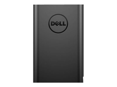 Dell Power Companion - batterie externe - 12000 mAh