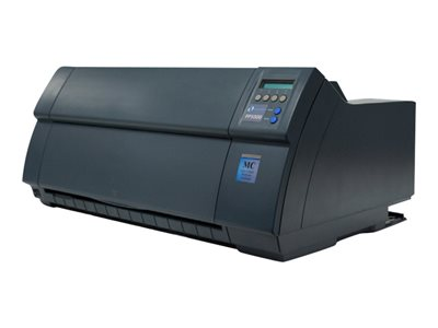 Printek FormsPro 5000 Printer monochrome dot-matrix 16.5 in (width) 360 x 360 dpi