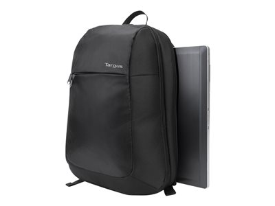Targus Ultralite Backpack Notebook carrying case 16INCH black