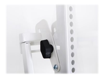 Universal Tilt Wallmount Medium