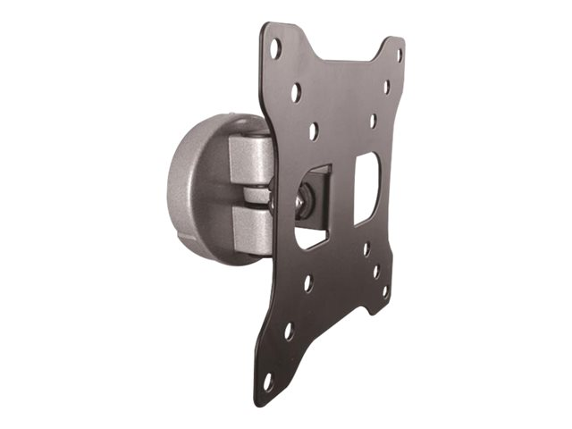StarTech.com Monitor Wall Mount - Fixed - Supports Monitors 13