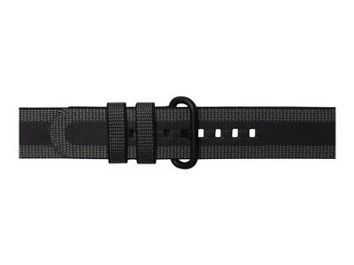 Braloba Active Textile Band GP-XVR500BRA - watch strap