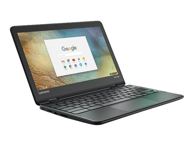 Lenovo N23 Yoga Chromebook Android Apps Amtyoga Co