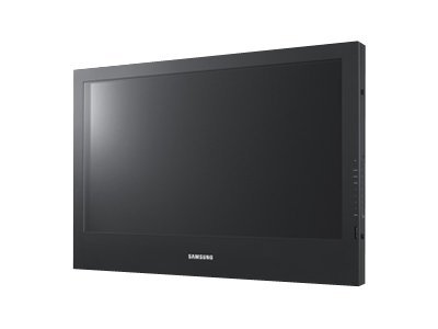 SAMSUNG 460DRN LCD MONITOR DOWNLOAD DRIVER