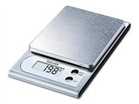 Beurer KS 22 - Kitchen scales