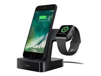 Belkin PowerHouse Charging Dock - Ladeständer